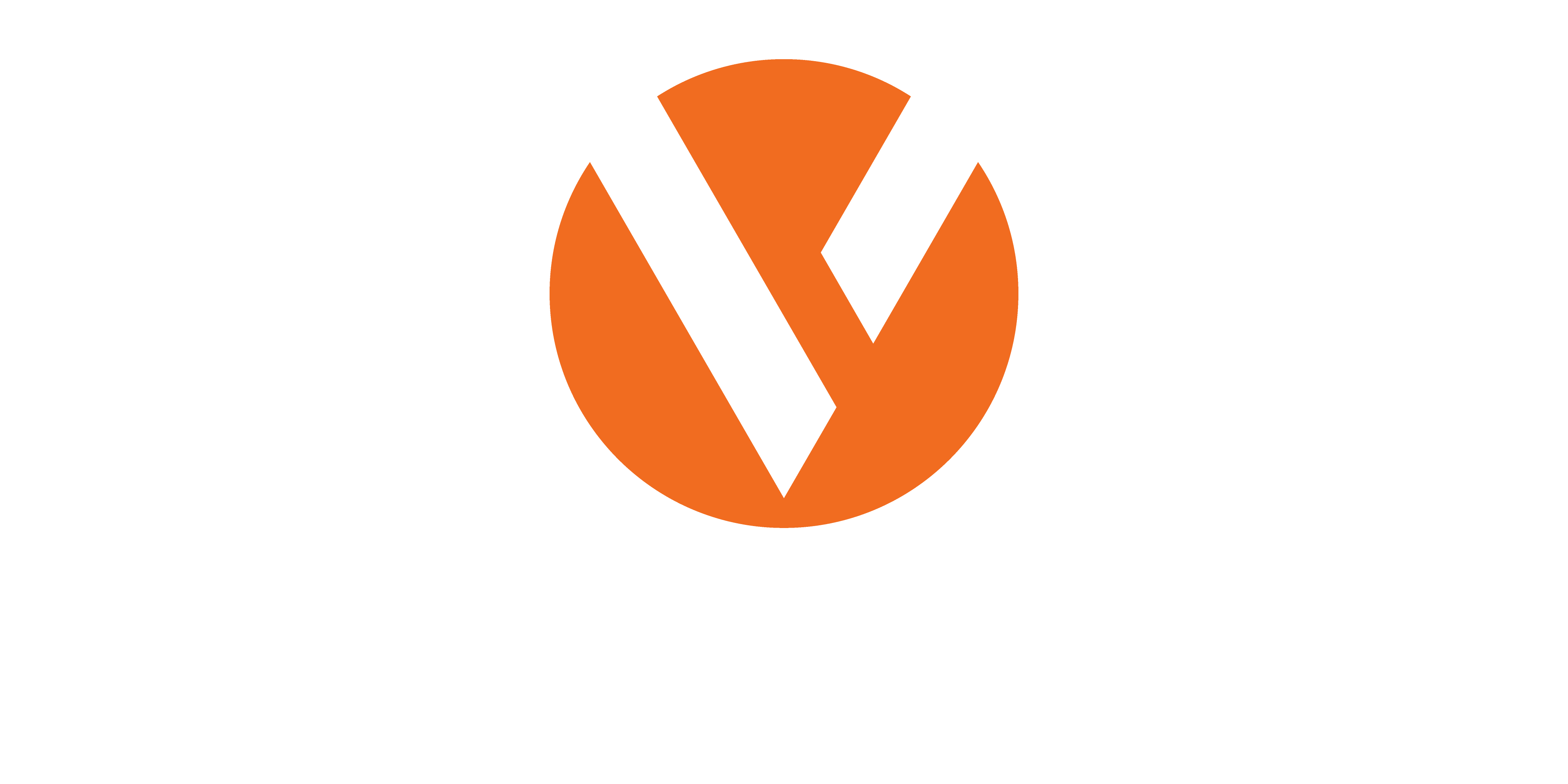 Vedainvesting